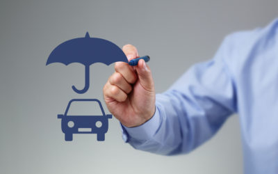 4 Additional Car Insurance Coverages You Should Consider